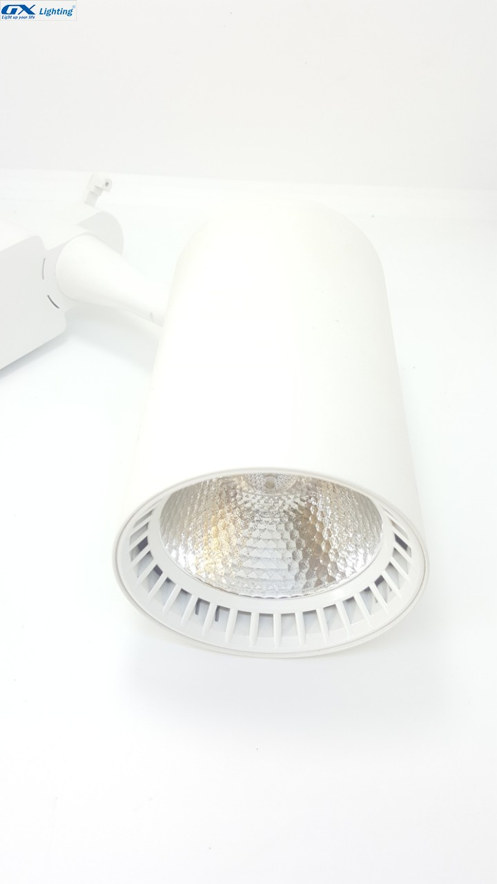 Đèn Led Rọi Ray GD-COB-3007
