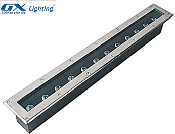 Đèn Led Âm Đất GX Lighting DMD-2407