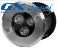 Đèn Led Âm Đất GX Lighting DMD-301