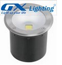 Đèn Led Âm Đất GX Lighting DMD-COB-5001