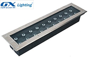 Đèn Led Âm Đất GX Lighting DMD-2003