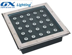Đèn Led Âm Đất GX Lighting DMD-2503