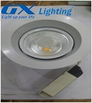 den-led-am-tran-gx-lighting-cob-1003