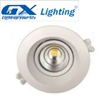 den-led-am-tran-gx-lighting-cob-1009