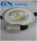 den-led-am-tran-gx-lighting-cob-509