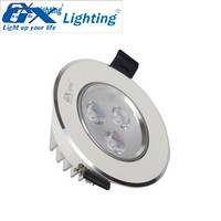 den-led-am-tran-gx-lighting-thd-304