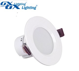 den-led-am-tran-gx-lighting-td-506