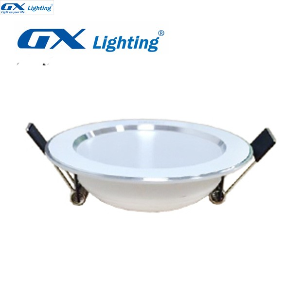 den-led-am-tran-gx-lighting-td-708