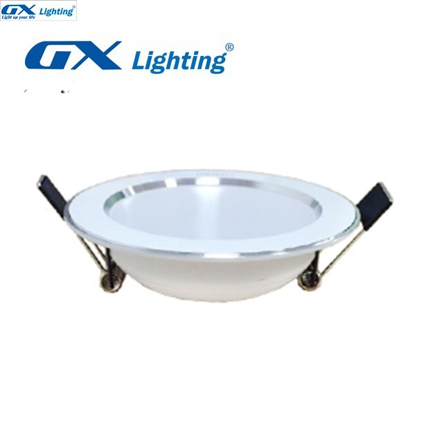 den-led-am-tran-gx-lighting-td-1508