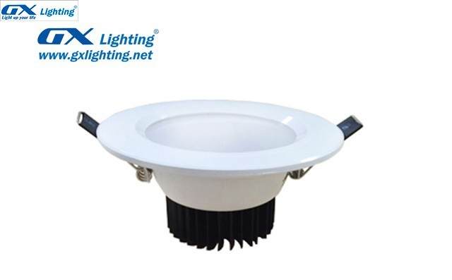 den-led-am-tran-gx-lighting-td-1201b