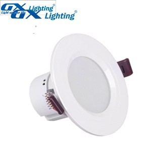 den-led-am-tran-gx-lighting-td-306