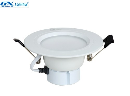den-led-am-tran-gx-lighting-td-706