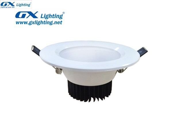 den-led-am-tran-gx-lighting-td-901b