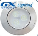 den-led-am-tran-gx-lighting-thd-303