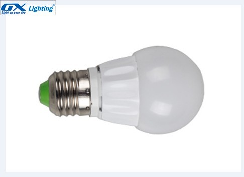 den-led-bong-tron-9w-qp-903-dimmable