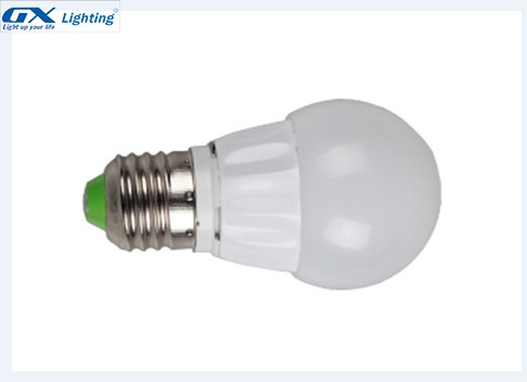 den-led-bong-tron-7w-qp-703-dimmable