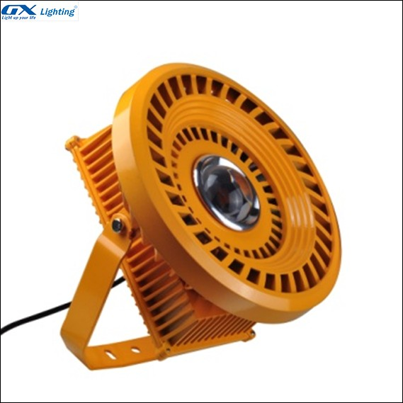 den-led-chong-chay-no-gx-lighting-epl-100w-a