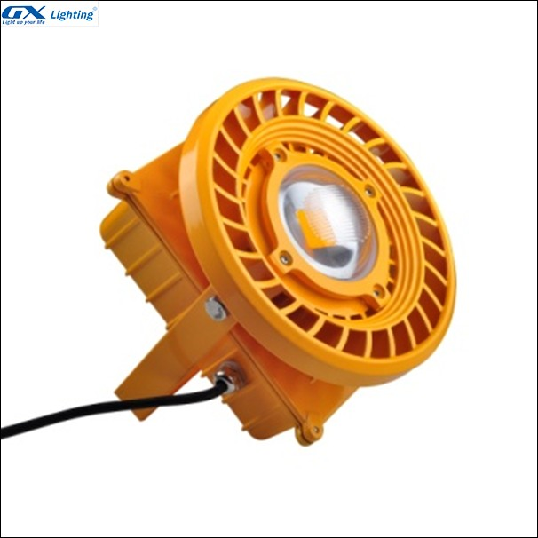 den-led-chong-chay-no-gx-lighting-epl-30w-a