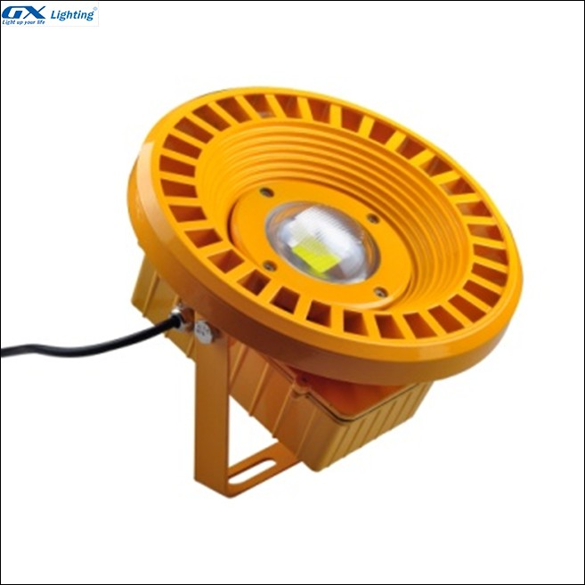 den-led-chong-chay-no-gx-lighting-epl-40w-a