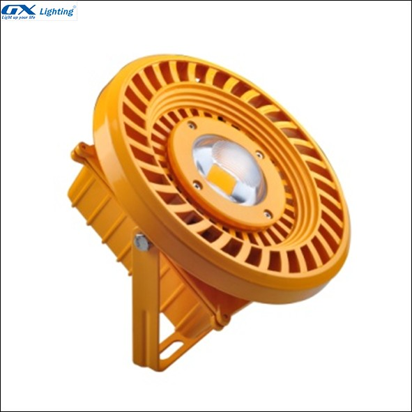 den-led-chong-chay-no-gx-lighting-epl-50w-a