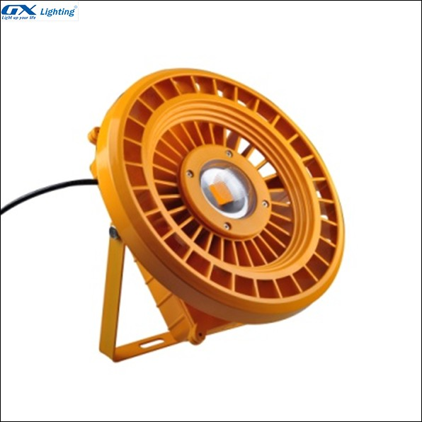 den-led-chong-chay-no-gx-lighting-epl-70w-a