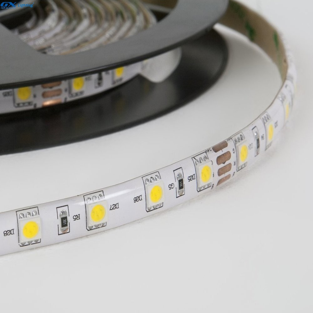 den-led-day-gx-lighting-12v-sl-5050-60l