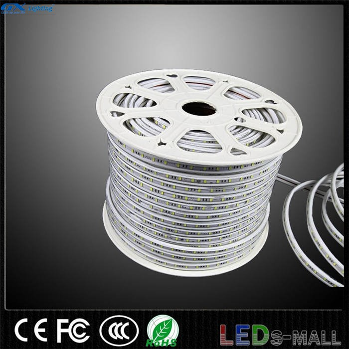 den-led-day-220v-sl-5730-120l