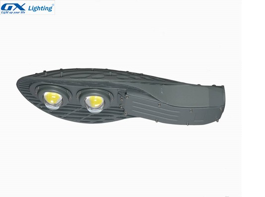 den-led-duong-pho-gx-lighting-stl-e-100w