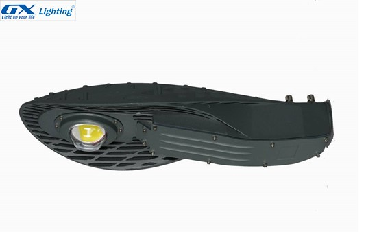 den-led-duong-pho-gx-lighting-stl-e-50w