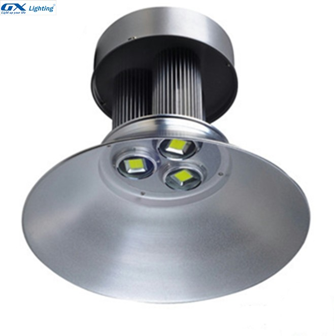 den-led-nha-xuong-gx-lighting-hbl-120w