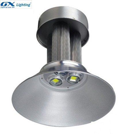 den-led-nha-xuong-gx-lighting-hbl-150w