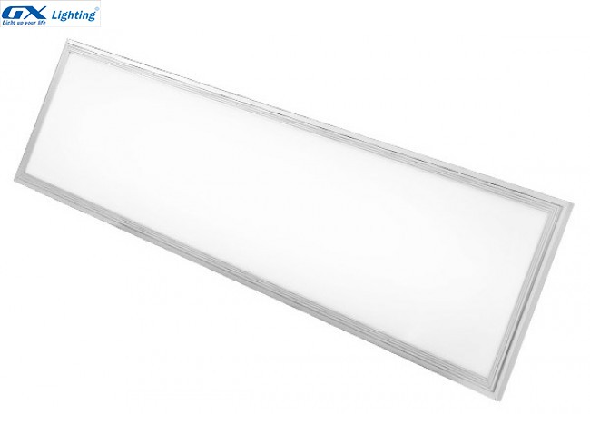 den-led-panel-gx-lighting-pb-cf-1602