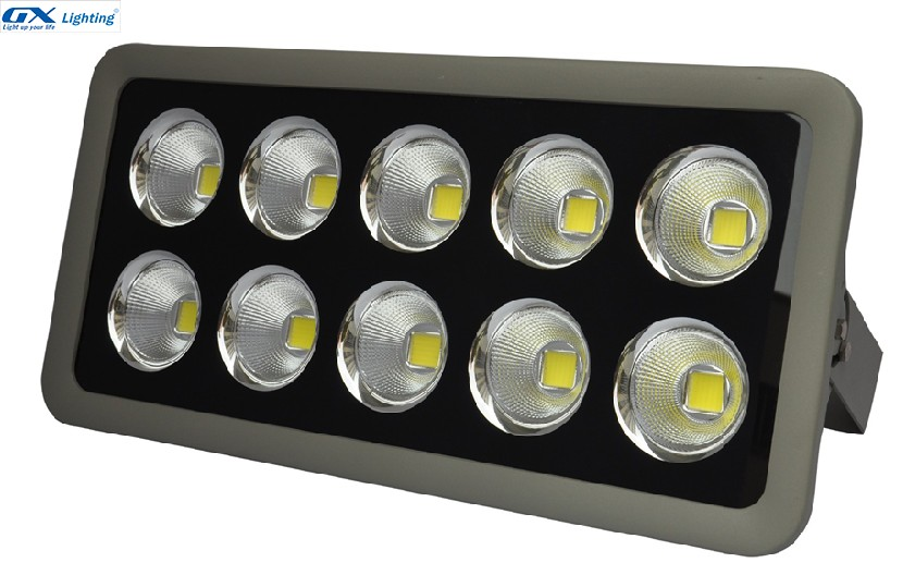 den-led-pha-gx-lighting-fl-500w-new