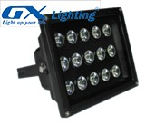 den-led-pha-gx-lighting-flb-12w