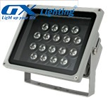 den-led-pha-gx-lighting-flb-18w