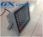 den-led-pha-gx-lighting-flb-36w