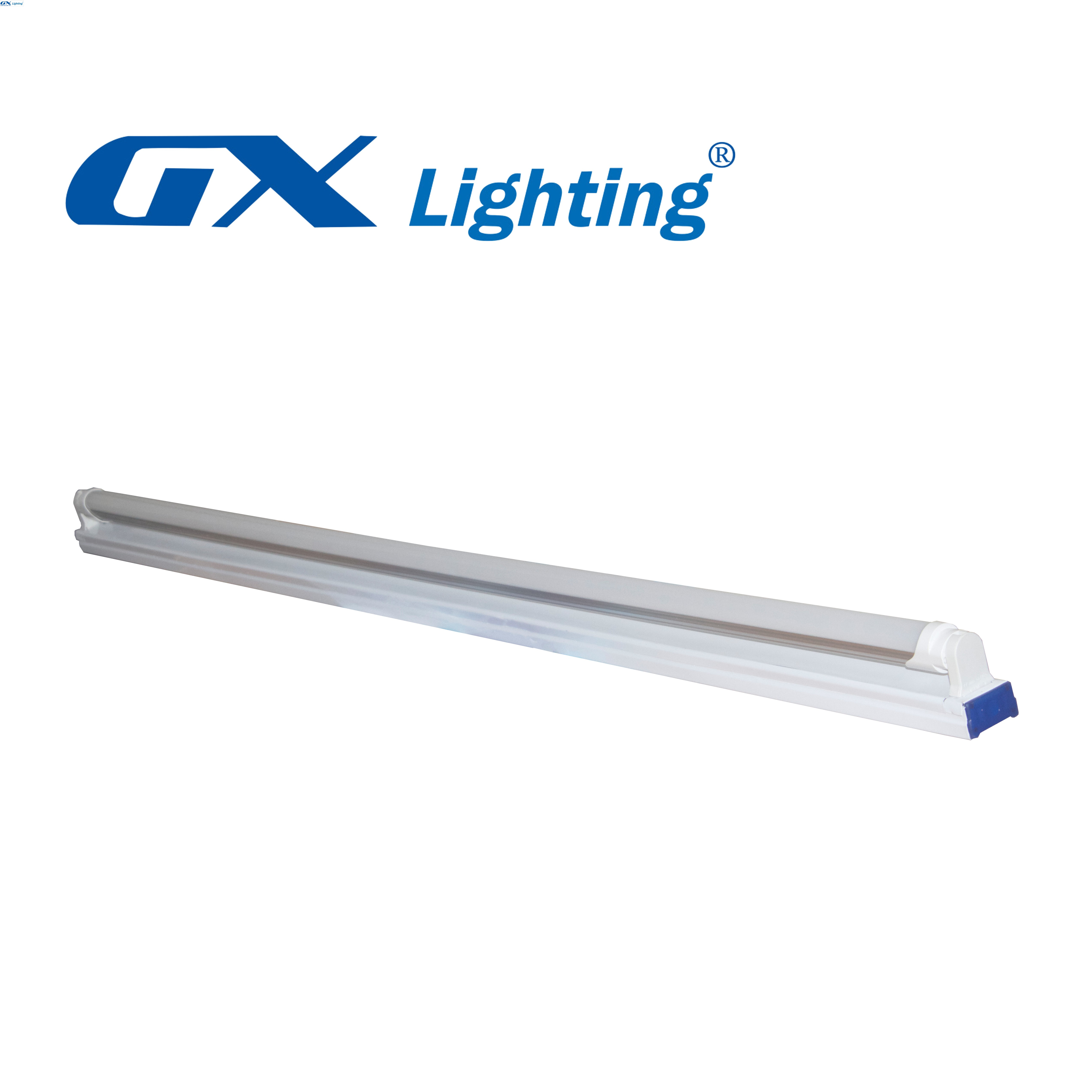den-led-tuyp-lien-mang-don-gx-lighting-18w-t8-1-2m