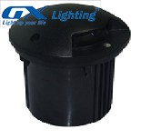 Đèn Led Âm Đất GX Lighting DMD-505