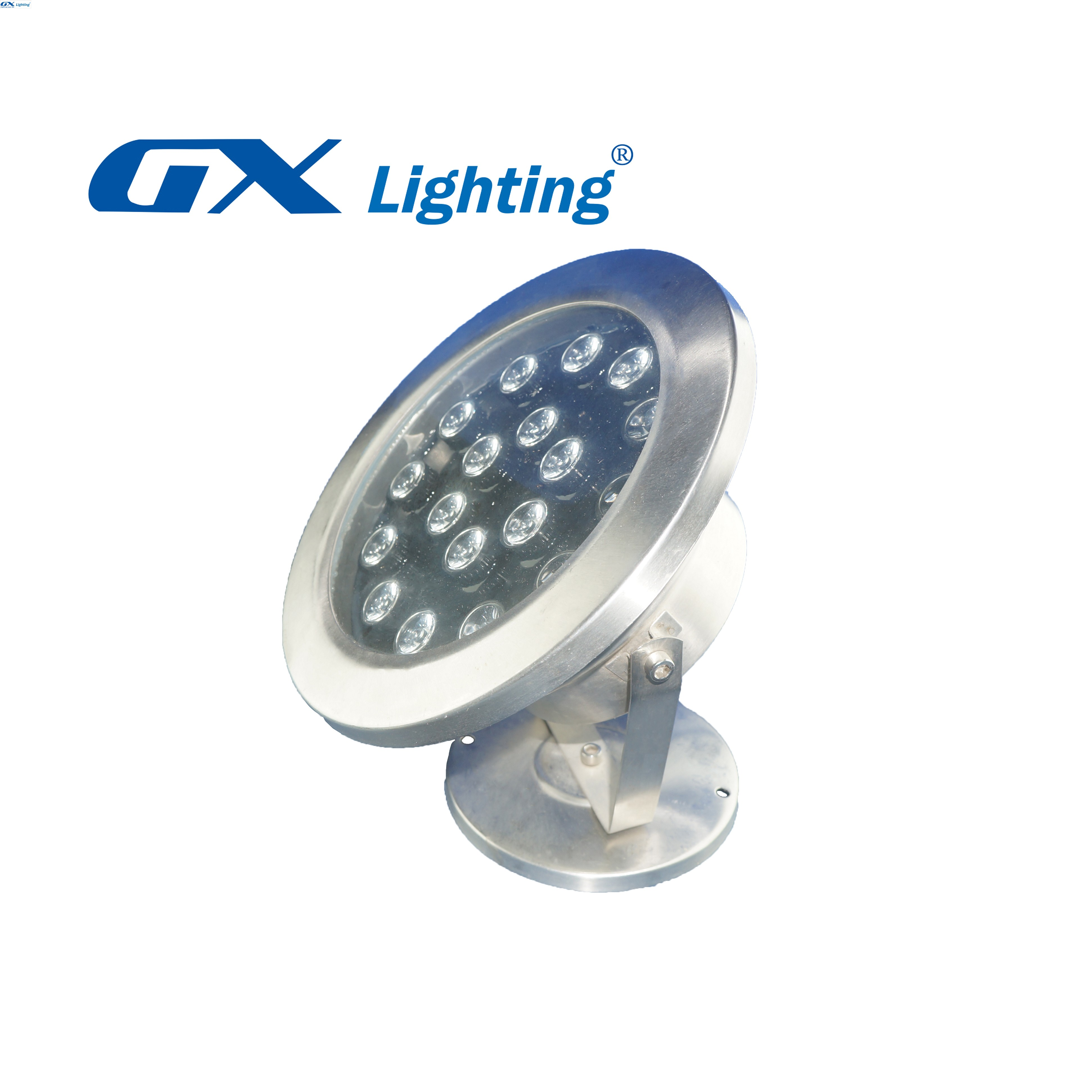 den-led-am-nuoc-gx-lighting-sdd08-18