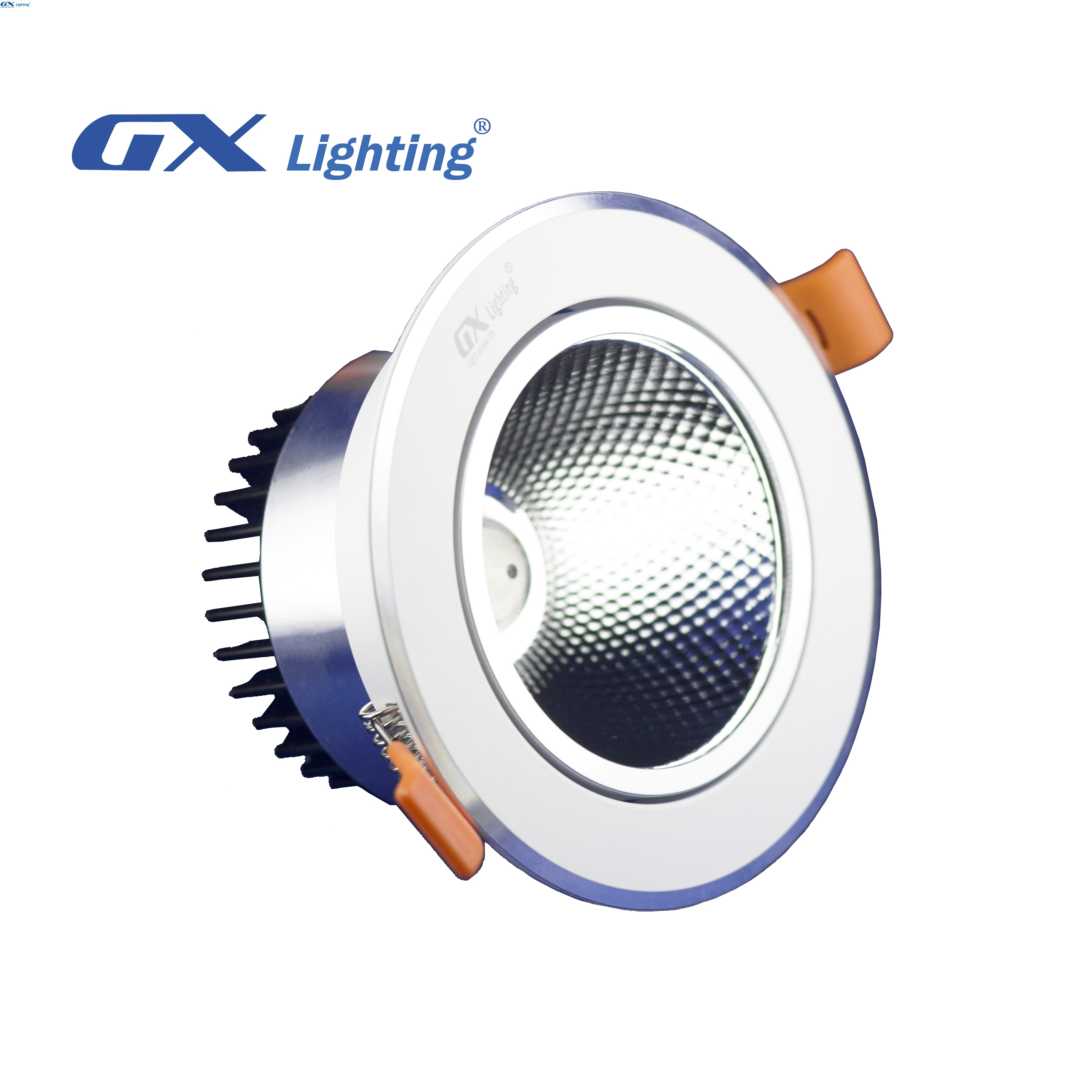 den-led-am-tran-gx-lighting-thd-1509-1b