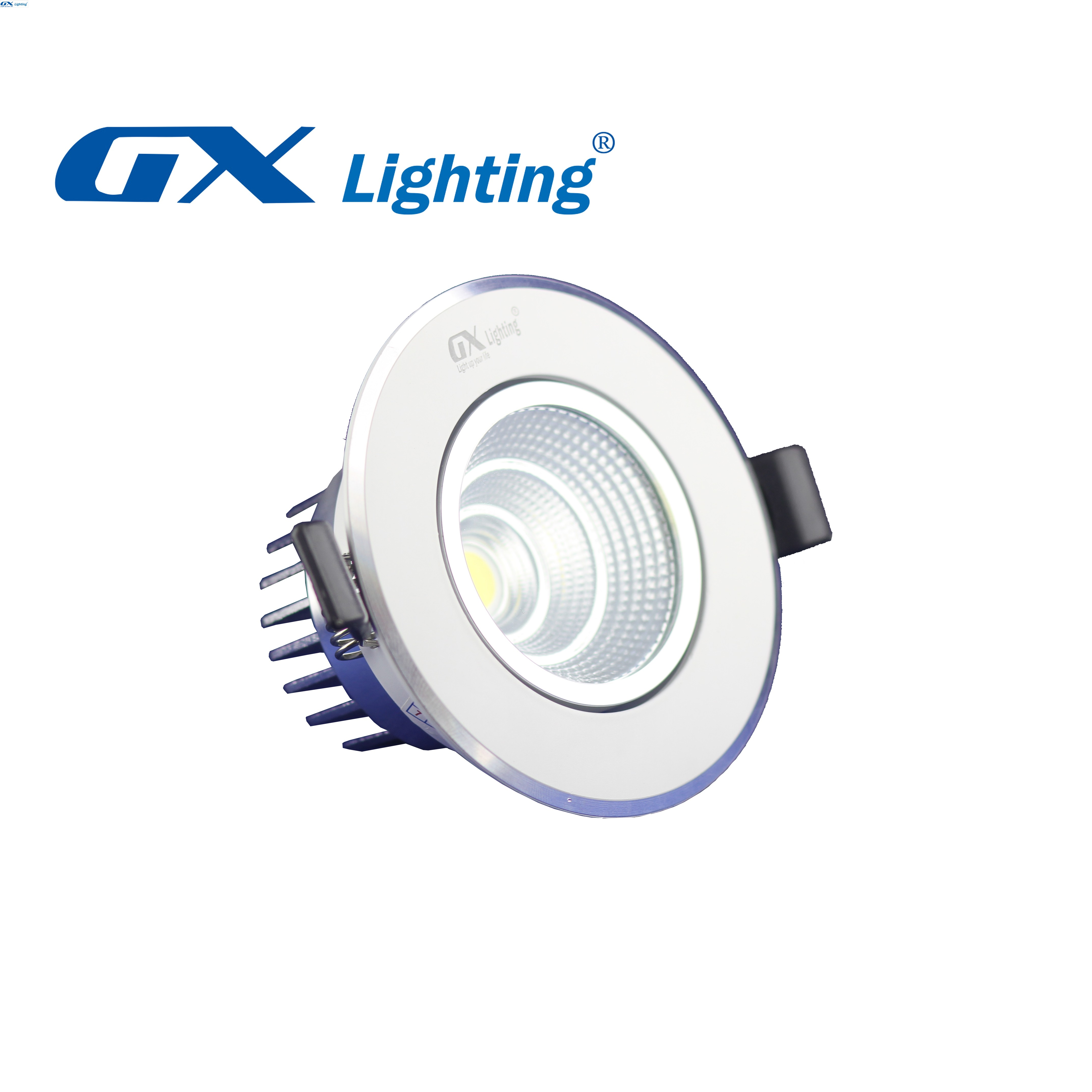 den-led-am-tran-cob-gx-lighting-thd-309-1b