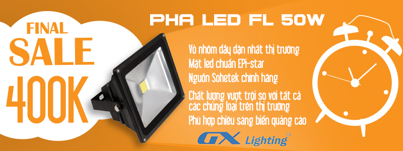 /uploads/images/pha-led-fl-50w.jpg